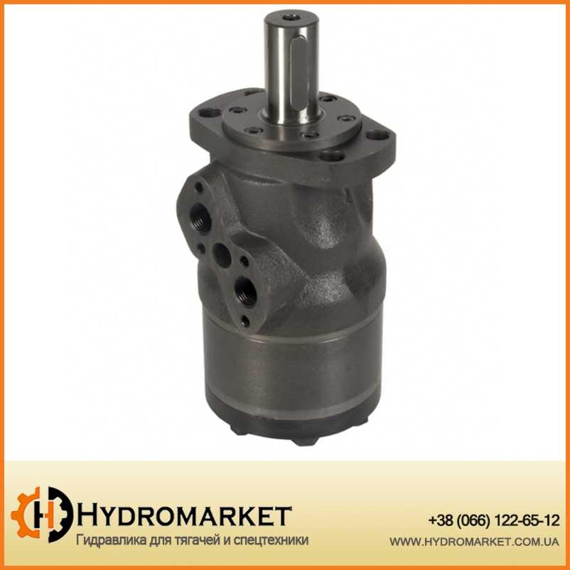 Гидромотор МН (OMH) 250 252 см3 M+S Hydraulic