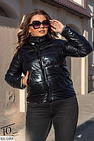 Куртка BX-1484. Размеры 50-52, фото 1