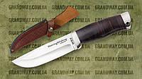 Нож охотничий 2265 LP GW