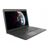 Разборка ноутбука Lenovo ThinkPad Edge E531 (запчасти, комплектующие)
