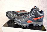 Ботинки зимние Bonote арт.20317, фото 4