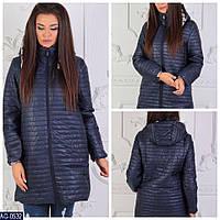 Пальто AG-0532. Размеры 48-50