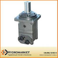 Гидромотор МV (OMV) 400 400,9 см3 M+S Hydraulic