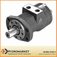 Гидромотор RL 51.5 см3 M+S Hydraulic