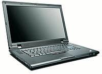 Разборка ноутбука Lenovo ThinkPad SL510 (запчасти, комплектующие)