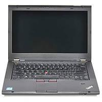 Разборка ноутбука Lenovo ThinkPad T430 (запчасти, комплектующие)