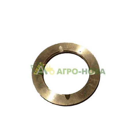 Кольцо шестерни распредвала Д-65 ЮМЗ, фото 2