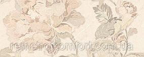 Плитка для стены Golden Tile Piona №1 200х500
