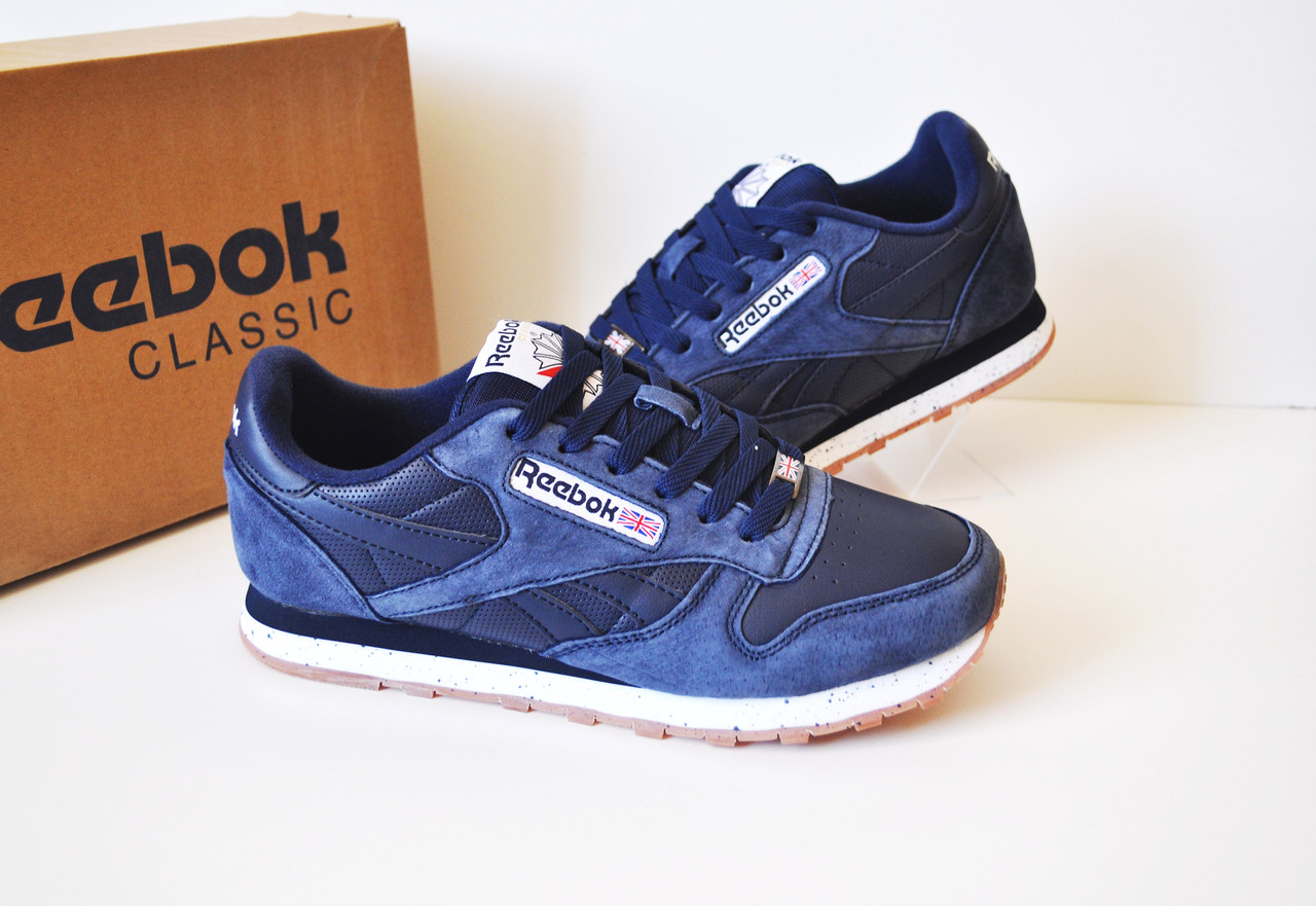 Reebok classic  10091