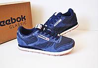 Reebok classic  10091, фото 1