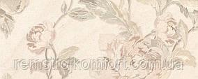 Плитка для стены Golden Tile Piona №2 200х500