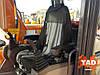 Колісний екскаватор Doosan DX170W (2012 р), фото 4