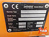 Колісний екскаватор Doosan DX170W (2012 р), фото 6