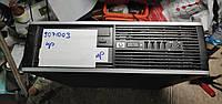 Системный блок HP Compaq 8000 Elite SFF № 9071003