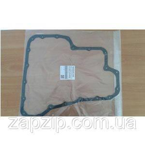 Прокладка піддону картера коробки передач NISSAN - 31397-31X02