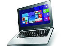 Разборка ноутбука Lenovo Yoga 2 11 (запчасти, комплектующие)