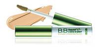 Консилер (маскирующее средство) VOV bb Liquid Concealer