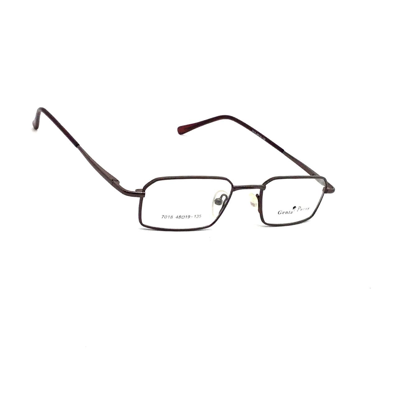 Оправа для очков