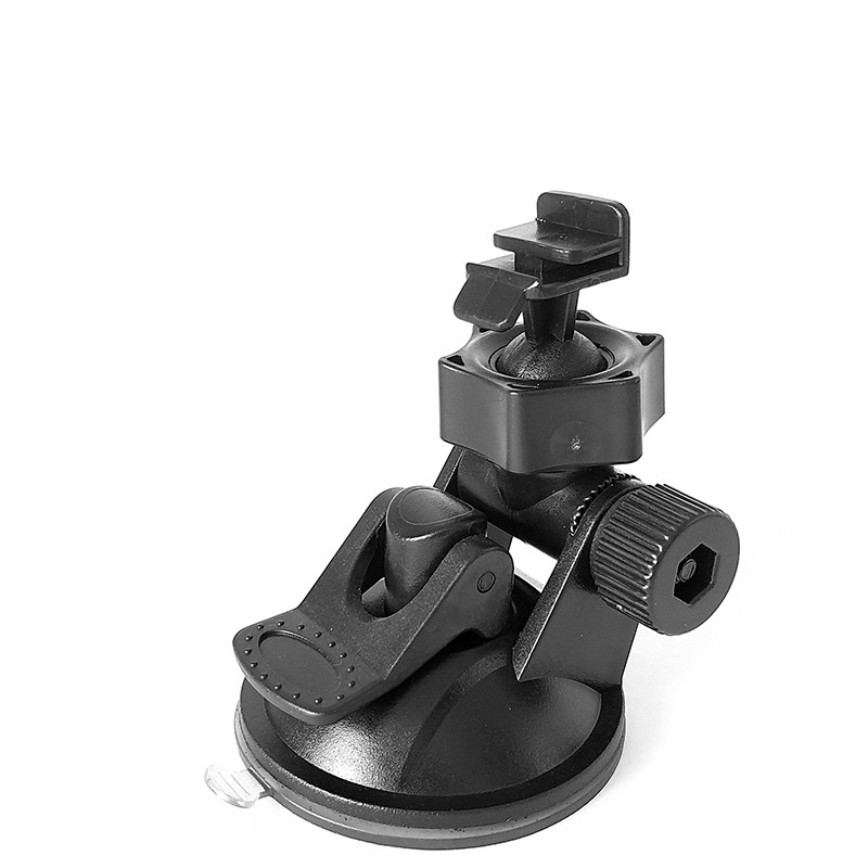 Крепление AGS для видеорегистратора ATRIX, X-Digital (JF016)