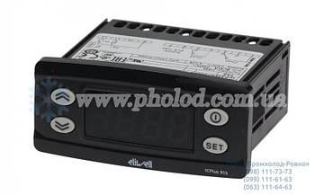 Контроллер Eliwell ICPlus-915NTC-PTC (ICP22DI750000)