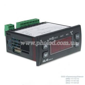 Контроллер Eliwell IC974LX/С (IC24DI0XAD300)