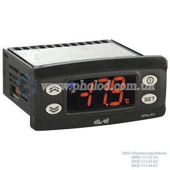Контроллер Eliwell IDPlus971 (IDP29YB7R0001)