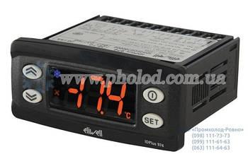 Контроллер Eliwell IDPlus974 (IDP2EYB3E0001)