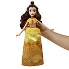 Кукла Hasbro Disney Princess-Классическая модная кукла Принцесса Дисней Белль B5287, фото 2