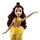 Кукла Hasbro Disney Princess-Классическая модная кукла Принцесса Дисней Белль B5287, фото 3