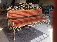 Садовая мебель А10