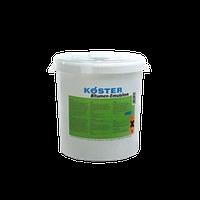 Гідроізоляція бітумна для ізоляції будівель та споруд KOSTER Bitumen-Emulsion 25 кг