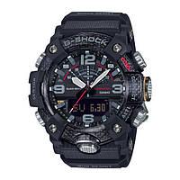 Мужские часы Casio GG-B100-1AER