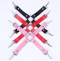 Бандажный крест БДСМ, фото 1