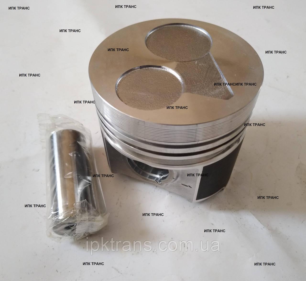 Поршень двигателя CARRIER VECTOR CT 4134  Kubota V2203 (std) 1A09121113, 25-39110-01