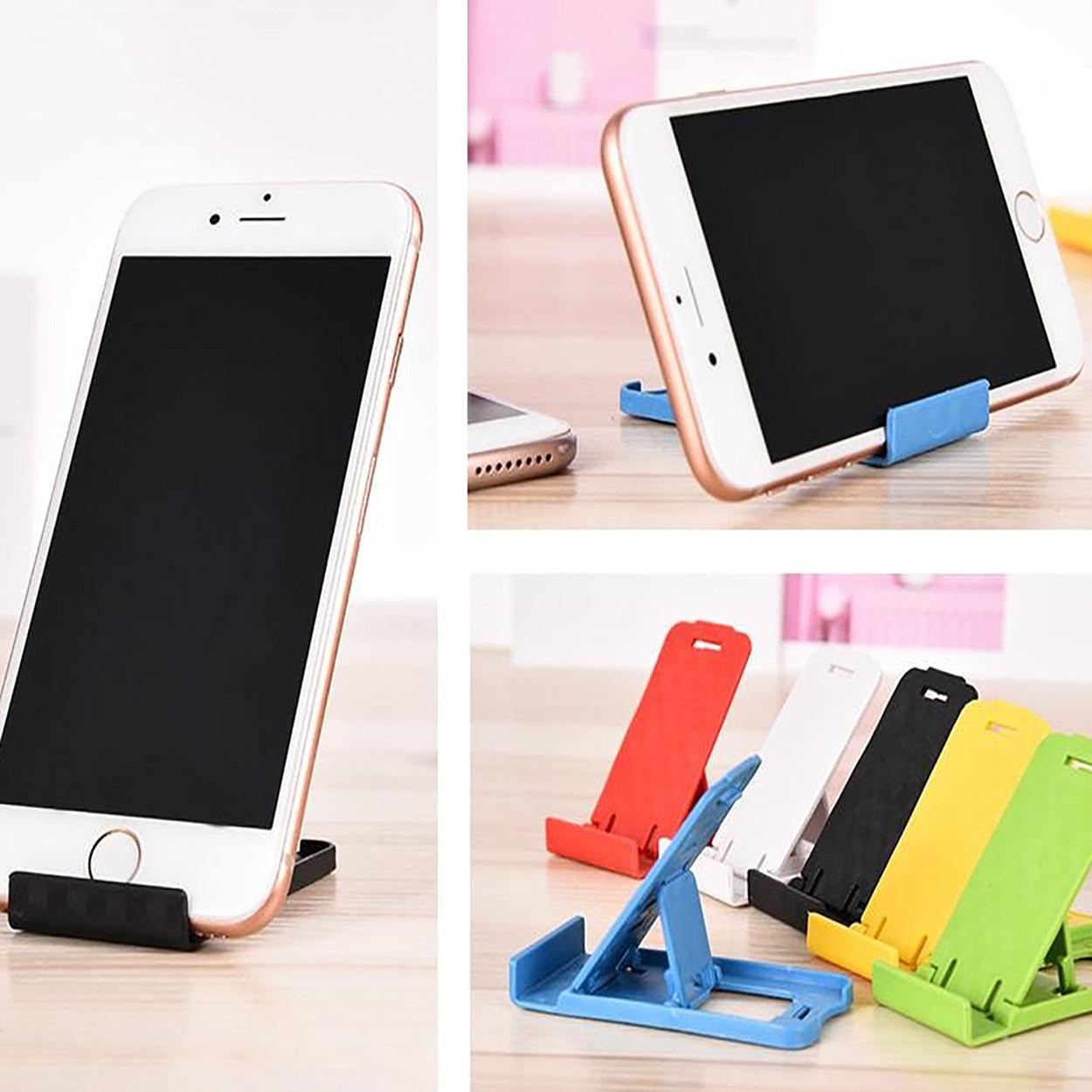 Подставка держатель для мобильных телефонов, планшетов, гаджетов
