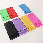 Подставка держатель для мобильных телефонов, планшетов, гаджетов, фото 6