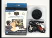 Трансмітер Bluetooth MULTLI-POINT