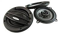 Автомобильная акустика колонки UKC TS-1374 600W, фото 1
