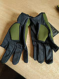Перчатки Неопреновые Jaxon, фото 2