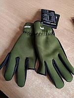 Перчатки Неопреновые Jaxon