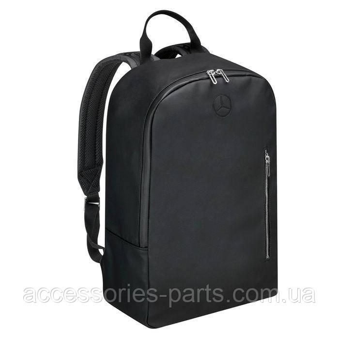 Непромокаемый рюкзак  Mercedes-Benz Новый Оригинальный