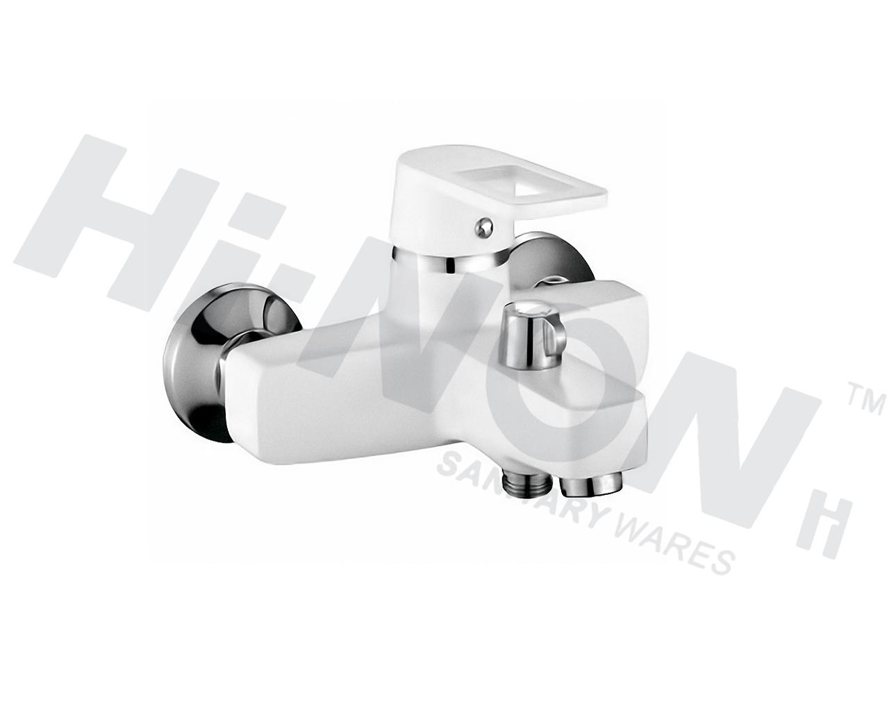 Смеситель для ванны H083-FW-404