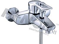 Смеситель для ванны H113-306