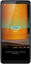 Lenovo K5 Pro 4/64GB Global EU (Black), фото 3