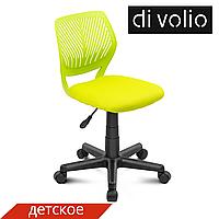 Детское кресло Smart One green до 80 кг