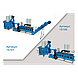 Оборудование для производства пеллет и комбикорма МЛГ-1500 МАХ+ (производительность до 700 кг/час), фото 2