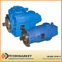 Гидромотор MBV10.4.112.501.002