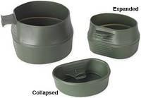 Шведские складные кружки Fold-A-Cup®
