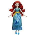 Кукла Hasbro Disney Princess-Классическая модная кукла Принцесса Дисней в ассорт Мерида B5825, фото 2