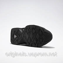 Мужские кроссовки Reebok Aztrek'96 Adventure EG8896, фото 3